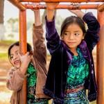 Chapincitas foto por Carlos Lopez Ayerdi 150x150 - Galeria de Fotos de Guatemala por Carlos Lopez Ayerdi