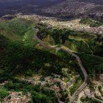 Ciudad Quetzal foto por Marcelo Jimenez Foto Video 150x150 - Galeria de Fotos de Guatemala por Marcelo Jiménez