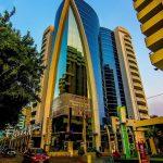 Ciudad de Guatemala foto por Esau Beltran Marcos 150x150 - Galeria de Fotos de Guatemala por Esaú Beltrán Marcos