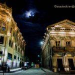 Ciudad de Quetzaltenango foto por Esau Beltran Marcos 150x150 - Galeria de Fotos de Guatemala por Esaú Beltrán Marcos