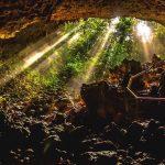 Cueva del Tigre Finca Tatin Izabal foto por Dany Lopez 150x150 - Galeria de Fotos de Guatemala por Dany Lopez