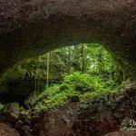 Cueva del Tigre Izabal foto por Dany Lopez 150x150 - Galeria de Fotos de Guatemala por Dany Lopez