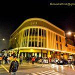El famoso cine Lux sexta avenida Ciudad de Guatemala foto por Esau Beltran Marcos 150x150 - Galeria de Fotos de Guatemala por Esaú Beltrán Marcos