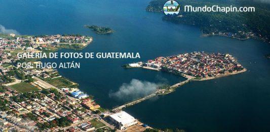 MC – Galeria de Fotos de Guatemala por Hugo Altan 2