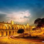 Palacio de la Capitanes Antigua Guatemala foto por Edgar Monzon 150x150 - Galeria de Fotos de Guatemala por Edgar Monzón