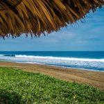 Playa Hawaii en Monterrico Santa Rosa foto por Marcelo Jimenez Foto and Video 150x150 - Galeria de Fotos de Guatemala por Marcelo Jiménez