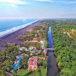 Playa Juan Salvador Gaviota foto por Carlos Lopez Ayerdi 150x150 - Galeria de Fotos de Guatemala por Carlos Lopez Ayerdi
