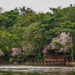 Rio Dulce foto por Dany Lopez 150x150 - Galeria de Fotos de Guatemala por Dany Lopez