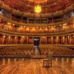 Teatro Municipal de Quetzaltenango foto por Edgar Monzon 150x150 - Galeria de Fotos de Guatemala por Edgar Monzón