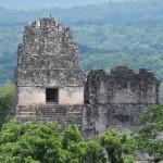 Tikal foto por Rony Rodriguez 150x150 - Galeria de Fotos de Guatemala por Rony Rodriguez