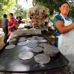 Tortillas negras en el comal foto por Dany Lopez 150x150 - Galeria de Fotos de Guatemala por Dany Lopez