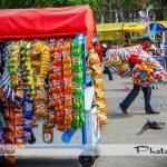 Ventas de Tortrix pelotas y granizadas foto por Dany Lopez 150x150 - Galeria de Fotos de Guatemala por Dany Lopez