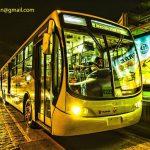 Vida urbana y nocturna en la ciudad de Guatemala foto por Esau Beltran Marcos 150x150 - Galeria de Fotos de Guatemala por Esaú Beltrán Marcos