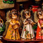 artesanias foto for dany lopez 150x150 - Galeria de Fotos de Guatemala por Dany Lopez