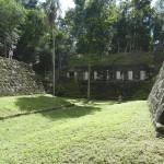 cancha de juego de pelota maya en yaxha peten foto por rony rodriguez www petenenfotos blogspot com 150x150 - Galeria de Fotos de Guatemala por Rony Rodriguez