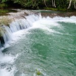 cascada la bajadona san lucas el aguacate san luis peten foto por rony rodriguez 150x150 - Galeria de Fotos de Guatemala por Rony Rodriguez