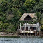 en el lago peten itza foto por hugo altan 150x150 - Galeria de Fotos de Guatemala por Hugo Altán