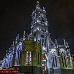 iglesia de san nicolas quetzaltenango foto por esau beltran marcos 150x150 - Galeria de Fotos de Guatemala por Esaú Beltrán Marcos
