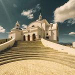 iglesia en ciudad cayala guatemala foto por marcelo jimenez 150x150 - Galeria de Fotos de Guatemala por Marcelo Jiménez