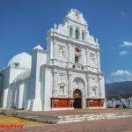la iglesia de san cristobal acasaguastlan foto por esau beltran 150x150 - Galeria de Fotos de Guatemala por Esaú Beltrán Marcos