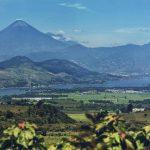 lago de amatitlan panoramica de 37 fotografias por marcelo jimenez foto y video 150x150 - Galeria de Fotos de Guatemala por Marcelo Jiménez