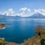 lago de atitlan foto por edgar monzon 150x150 - Galeria de Fotos de Guatemala por Edgar Monzón