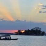 lago peten itza 3 foto rony rodriguez 150x150 - Galeria de Fotos de Guatemala por Rony Rodriguez