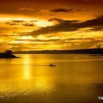 lago peten itza peten foto por edgar monzon 150x150 - Galeria de Fotos de Guatemala por Edgar Monzón