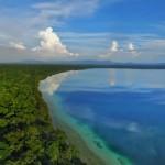 laguna lachua alta verapaz foto por carlos lope ayerdi 150x150 - Galeria de Fotos de Guatemala por Carlos Lopez Ayerdi