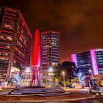 noches prenaviden cc 83as en la ciudad de guatemala foot por esau beltran marcos 150x150 - Galeria de Fotos de Guatemala por Esaú Beltrán Marcos