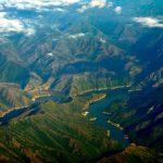 rio chixoy o negro foto por hugo altan 150x150 - Galeria de Fotos de Guatemala por Hugo Altán