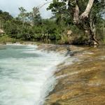 rio machaquila poptun peten foto por rony rodriguez 150x150 - Galeria de Fotos de Guatemala por Rony Rodriguez