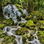 semuc champey foto por esau beltran marcos 150x150 - Galeria de Fotos de Guatemala por Esaú Beltrán Marcos