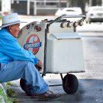 sen cc 83or trabajador tomando un merecido descanzo foto por hugo altan 150x150 - Galeria de Fotos de Guatemala por Hugo Altán