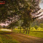 tecpan foto por esau beltran 150x150 - Galeria de Fotos de Guatemala por Esaú Beltrán Marcos