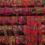 tejidos tipicos foto por carlos lopez ayerdi 150x150 - Galeria de Fotos de Guatemala por Carlos Lopez Ayerdi