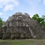 templo de los tableros yaxha peten foto por rony rodriguez 150x150 - Galeria de Fotos de Guatemala por Rony Rodriguez