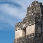 tikal peten foto por rony rodriguez 150x150 - Galeria de Fotos de Guatemala por Rony Rodriguez