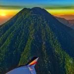 volcan san pedro foto por carlos lopez ayerdi tomad con iphone 150x150 - Galeria de Fotos de Guatemala por Carlos Lopez Ayerdi