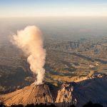 volcan santiaguito foto por dany lopez 150x150 - Galeria de Fotos de Guatemala por Dany Lopez
