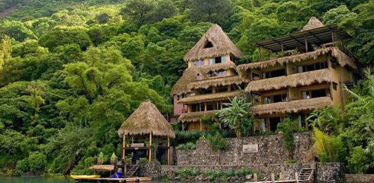 10-hoteles-en-guatemala-2016-mundochapin-1