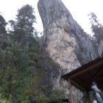 Vista de la Maceta 150x150 - Guía Turística -  Sendero Ecológico La Maceta