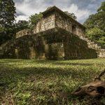 el ceibal peten foto por ivan castro 150x150 - De visita por el Ceibal, Sayaxché, Petén