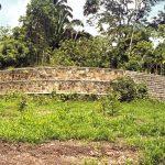 templo circular en el ceibal foto por pueblosoriginarios com 150x150 - De visita por el Ceibal, Sayaxché, Petén