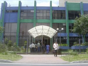 registro mercantil 300x226 - 5 Principales Registros Públicos en Guatemala