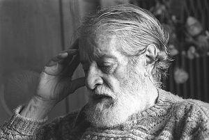 Mario Monteforte Toledo - foto: wikiguate