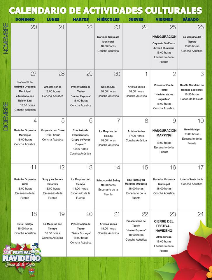 mundochapin-calendario-festival-navideno