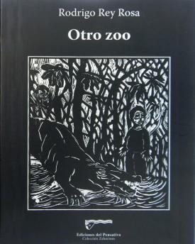 otro-zoo-275x344
