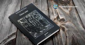 Resumen del libro Otro Zoo por Rodrigo Rey Rosa