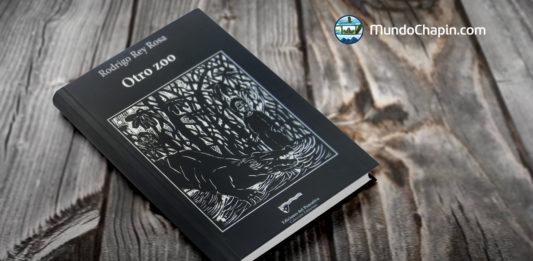 resumen-del-libro-otro-zoo-mundochapin